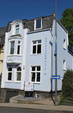 St.-Veit-Straße